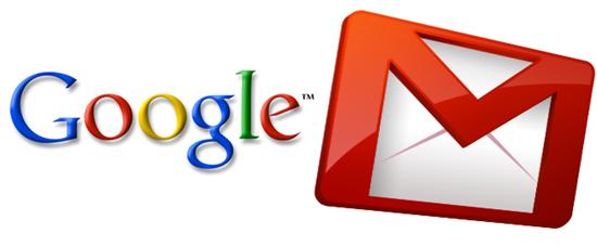 جوجل تُحدّث خوارزميات البحث في بريد جي ميل لضمان عدم ضياع أي رسالة